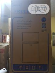 Freezclime Fridge | Kitchen Appliances for sale in Lagos State, Ojo