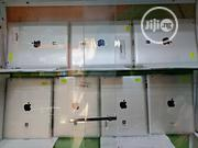 Apple iPad 4 Wi-Fi 16 GB | Tablets for sale in Lagos State, Ikeja