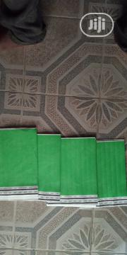 Green Colour Tyvek Wristbands 1000ctl Available | Stationery for sale in Lagos State, Surulere