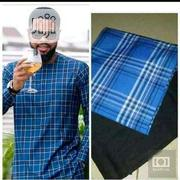 Plain And Pattern   Clothing for sale in Rivers State, Port-Harcourt