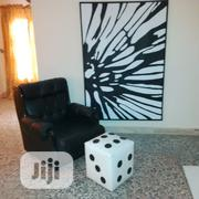 Artwork Titled Butterfly Wing | Arts & Crafts for sale in Oyo State, Ibadan