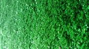 Astro Grass In Nigeria For Sale | Landscaping & Gardening Services for sale in Lagos State, Ikeja