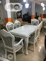 Royal Dining Set | Furniture for sale in Lagos State, Victoria Island