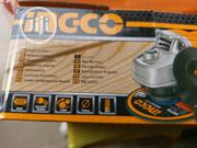 115mm Angle Grinder 950w   Electrical Tools for sale in Lagos State, Ojo