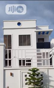3 Units Of 5 Bedroom Fully Detached Duplex For Sale At Addo Ajah Lagos | Houses & Apartments For Sale for sale in Lagos State, Ajah