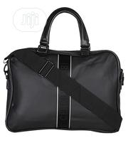 Quality Laptop Bag | Computer Accessories  for sale in Lagos State, Ifako-Ijaiye