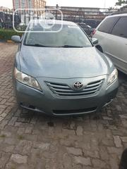 Toyota Camry 2009 Green | Cars for sale in Lagos State, Lekki Phase 2