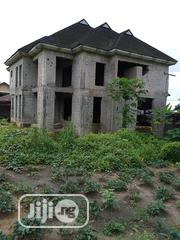 5 Bedroom Duplex At Mgbuoba NTA Road Mgbuoba Phc For Sale | Houses & Apartments For Sale for sale in Rivers State, Obio-Akpor
