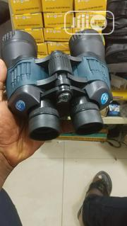 Binoculars. | Camping Gear for sale in Lagos State, Ikeja