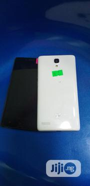 Xiaomi Redmi Note 4G 16 GB | Mobile Phones for sale in Lagos State, Ikeja