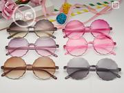 Female Glasses | Babies & Kids Accessories for sale in Delta State, Warri
