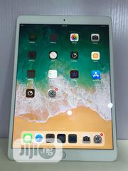 Apple iPad Pro 10.5 256 GB White | Tablets for sale in Lagos State, Ikeja
