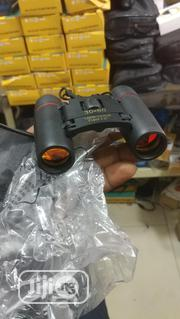 Day And Night Binoculars | Camping Gear for sale in Lagos State, Ikeja