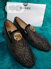 Versace Shoes for Men | Shoes for sale in Lagos State, Lagos Island