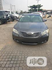 Toyota Camry 2008 Gray | Cars for sale in Lagos State, Lekki Phase 1