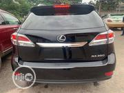 Upgrade Your Rx350 2010 To 2015 | Vehicle Parts & Accessories for sale in Lagos State, Mushin