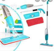 Healthy Spray Mop | Home Accessories for sale in Lagos State, Amuwo-Odofin