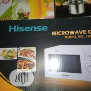 Hisense Microwave | Kitchen Appliances for sale in Lagos State, Lagos Mainland