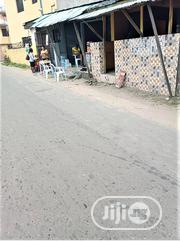 Spacious Standard Shop | Commercial Property For Rent for sale in Rivers State, Port-Harcourt
