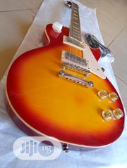 Electric Jazz Guitar | Musical Instruments & Gear for sale in Abuja (FCT) State, Nyanya