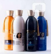 Filipino Injection Lotion | Skin Care for sale in Lagos State, Ojo