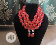 Beaded Jewelry for Sale Available in Different Colours! | Jewelry for sale in Lagos State, Ipaja