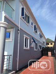 4 Bedrooms Duplex | Houses & Apartments For Rent for sale in Oyo State, Ibadan South East