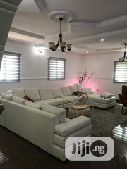Serviced Apartment At MFM Magboro For Shortlet | Short Let for sale in Lagos State, Lagos Mainland