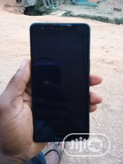 Infinix Note 4 Pro 32 GB Black | Mobile Phones for sale in Lagos State, Ikeja
