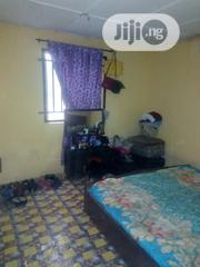 Leasing For 2years | Houses & Apartments For Rent for sale in Nasarawa State, Karu-Nasarawa