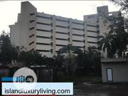 Vi Highrise Mixed Use on 8000sqm for Sale | Commercial Property For Sale for sale in Lagos State, Victoria Island