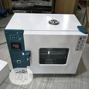 Laboratory Incubator For Sale   Vitamins & Supplements for sale in Lagos State, Lagos Island