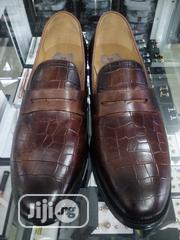 Franco Banetti Shoe 44 | Shoes for sale in Lagos State, Surulere