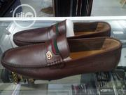 Gucci Shoe | Shoes for sale in Lagos State, Surulere