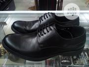 Franco Banetti Office Shoe | Shoes for sale in Lagos State, Surulere
