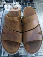 Original Uk Clarks Sandal | Shoes for sale in Lagos State, Surulere
