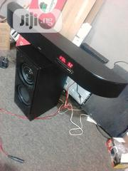 Bluetooth Soundbar | Audio & Music Equipment for sale in Abuja (FCT) State, Central Business District