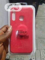 Phone Case For Infinix Hot 8 (X626/ X627) | Accessories for Mobile Phones & Tablets for sale in Lagos State, Alimosho