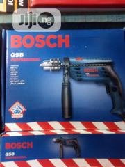 Drill Machine | Electrical Tools for sale in Lagos State, Lagos Island