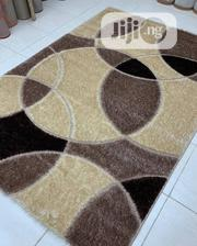 Centre Rug | Home Accessories for sale in Lagos State, Egbe Idimu