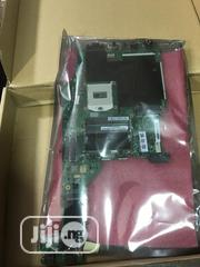 New Motherboards On Promo Sales   Computer Hardware for sale in Lagos State, Ikeja