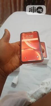 New Apple iPhone XR 64 GB | Mobile Phones for sale in Abuja (FCT) State, Central Business District