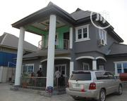 5 Bedroom Duplex In Rukpoku | Houses & Apartments For Sale for sale in Rivers State, Port-Harcourt