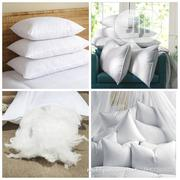 Fiber Pillow | Home Accessories for sale in Lagos State, Lagos Mainland