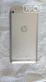 HP 7 G2 8 GB Gray | Tablets for sale in Oyo State, Ibadan
