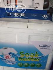 Haier Thermocool:Washing Machine 13.0kg | Home Appliances for sale in Kwara State, Ilorin South