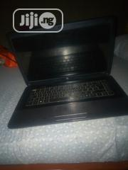 Laptop HP 655 32GB 256GB | Laptops & Computers for sale in Oyo State, Ibadan North East