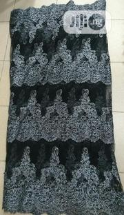 Sample Net Lace | Clothing for sale in Lagos State, Surulere