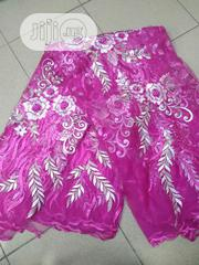 Sample Net Lace | Clothing for sale in Lagos State, Lagos Mainland