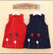 Great Quality Dress for Girls | Children's Clothing for sale in Abuja (FCT) State, Wuse 2